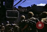 Image of United States Marines Japan, 1950, second 58 stock footage video 65675041608