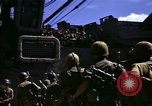 Image of United States Marines Japan, 1950, second 59 stock footage video 65675041608