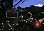 Image of United States Marines Japan, 1950, second 60 stock footage video 65675041608