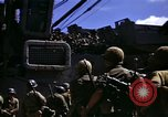 Image of United States Marines Japan, 1950, second 62 stock footage video 65675041608