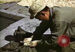 Image of United States Marines Japan, 1950, second 2 stock footage video 65675041609
