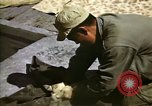 Image of United States Marines Japan, 1950, second 4 stock footage video 65675041609