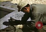 Image of United States Marines Japan, 1950, second 5 stock footage video 65675041609