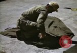 Image of United States Marines Japan, 1950, second 10 stock footage video 65675041609