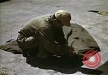 Image of United States Marines Japan, 1950, second 14 stock footage video 65675041609