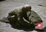 Image of United States Marines Japan, 1950, second 15 stock footage video 65675041609