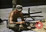 Image of United States Marines Japan, 1950, second 17 stock footage video 65675041609