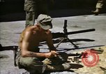 Image of United States Marines Japan, 1950, second 18 stock footage video 65675041609