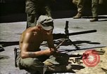 Image of United States Marines Japan, 1950, second 19 stock footage video 65675041609