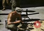 Image of United States Marines Japan, 1950, second 21 stock footage video 65675041609