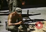 Image of United States Marines Japan, 1950, second 22 stock footage video 65675041609