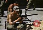 Image of United States Marines Japan, 1950, second 26 stock footage video 65675041609