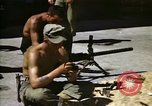 Image of United States Marines Japan, 1950, second 27 stock footage video 65675041609