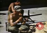 Image of United States Marines Japan, 1950, second 30 stock footage video 65675041609