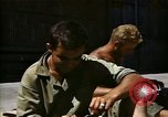 Image of United States Marines Japan, 1950, second 32 stock footage video 65675041609