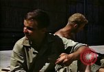 Image of United States Marines Japan, 1950, second 33 stock footage video 65675041609
