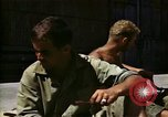 Image of United States Marines Japan, 1950, second 34 stock footage video 65675041609