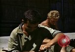 Image of United States Marines Japan, 1950, second 37 stock footage video 65675041609