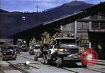 Image of United States Marines Japan, 1950, second 44 stock footage video 65675041609