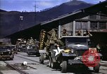 Image of United States Marines Japan, 1950, second 46 stock footage video 65675041609