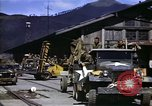 Image of United States Marines Japan, 1950, second 47 stock footage video 65675041609
