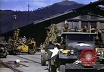 Image of United States Marines Japan, 1950, second 48 stock footage video 65675041609