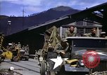 Image of United States Marines Japan, 1950, second 49 stock footage video 65675041609