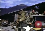 Image of United States Marines Japan, 1950, second 50 stock footage video 65675041609