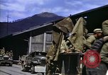 Image of United States Marines Japan, 1950, second 51 stock footage video 65675041609