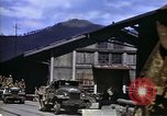 Image of United States Marines Japan, 1950, second 52 stock footage video 65675041609