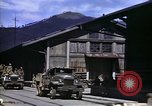 Image of United States Marines Japan, 1950, second 53 stock footage video 65675041609