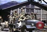 Image of United States Marines Japan, 1950, second 54 stock footage video 65675041609