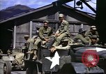 Image of United States Marines Japan, 1950, second 55 stock footage video 65675041609