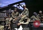 Image of United States Marines Japan, 1950, second 56 stock footage video 65675041609