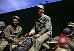 Image of United States Marines Japan, 1950, second 57 stock footage video 65675041609