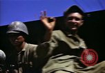 Image of United States Marines Japan, 1950, second 58 stock footage video 65675041609