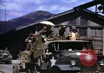 Image of United States Marines Japan, 1950, second 60 stock footage video 65675041609