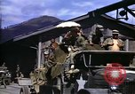 Image of United States Marines Japan, 1950, second 61 stock footage video 65675041609