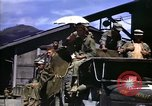 Image of United States Marines Japan, 1950, second 62 stock footage video 65675041609