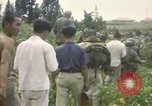 Image of North Korean soldier captured Korea, 1950, second 3 stock footage video 65675041613
