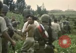 Image of North Korean soldier captured Korea, 1950, second 6 stock footage video 65675041613