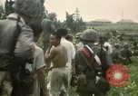 Image of North Korean soldier captured Korea, 1950, second 7 stock footage video 65675041613