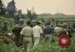 Image of North Korean soldier captured Korea, 1950, second 11 stock footage video 65675041613