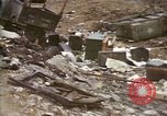Image of Hoengsong Massacre victims discovered by 7th Marines Hoengsong Korea, 1951, second 22 stock footage video 65675041621