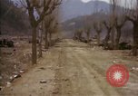 Image of Hoengsong Massacre victims discovered by 7th Marines Hoengsong Korea, 1951, second 56 stock footage video 65675041621