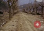 Image of Hoengsong Massacre victims discovered by 7th Marines Hoengsong Korea, 1951, second 57 stock footage video 65675041621