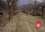 Image of Hoengsong Massacre victims discovered by 7th Marines Hoengsong Korea, 1951, second 60 stock footage video 65675041621
