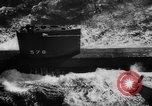 Image of nuclear powered submarine Connecticut USA, 1959, second 20 stock footage video 65675041625
