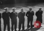 Image of nuclear powered submarine Connecticut USA, 1959, second 45 stock footage video 65675041625