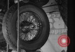 Image of non-skid tire France, 1934, second 2 stock footage video 65675041628